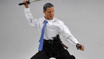 obama action2