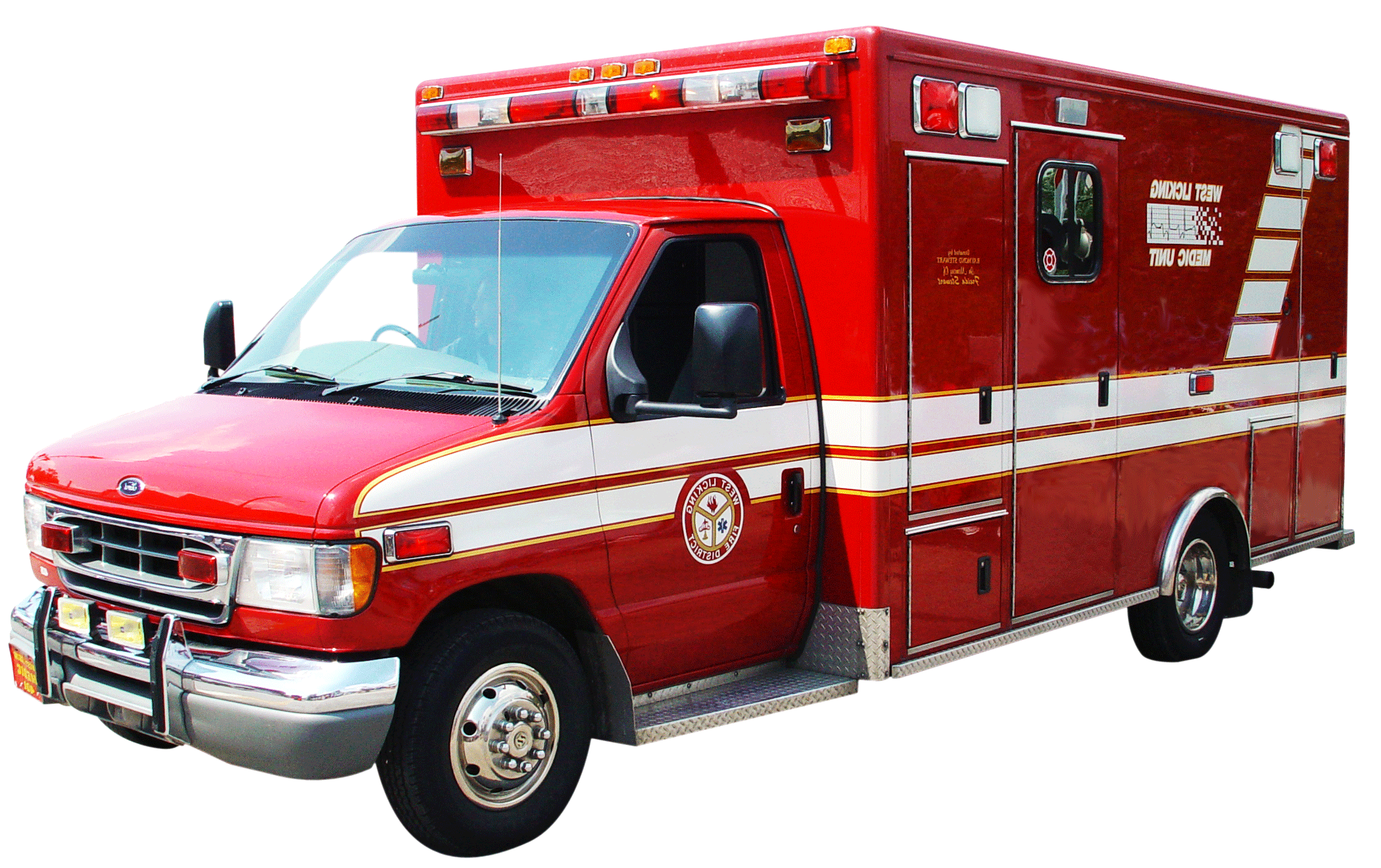 Wall Street's Ambulance Chasers – Capital & Main