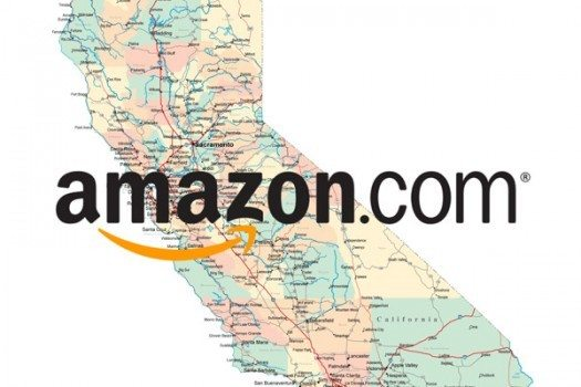 amazon-california-525×350.jpg