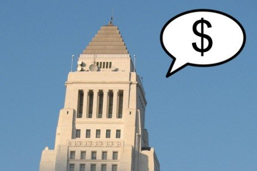 city-hall-money-talk-525×350.jpg