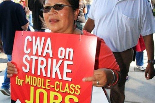 cwa-on-strike-525×350.jpg