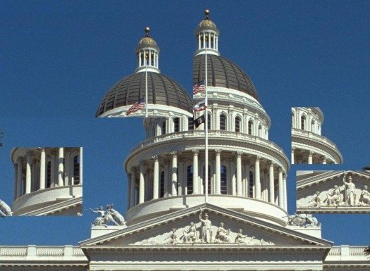 Capitol-Dome-525×385.jpg
