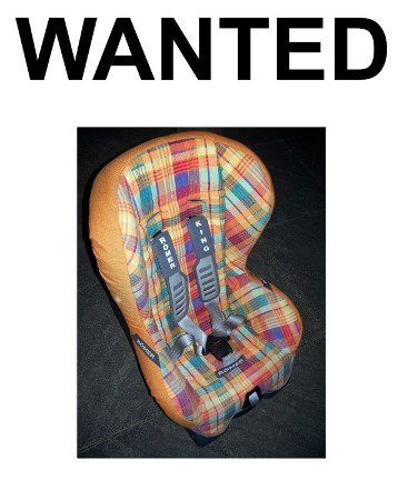 Wanted-Poster-21.jpg