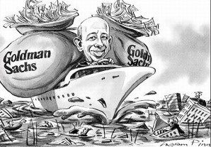 goldman-sachs-shipping-cartoon3.jpg