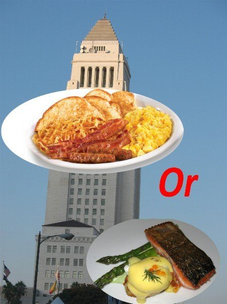 city-hall-eats.jpg
