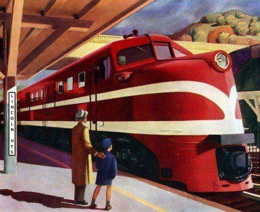 train1-525×429.jpg