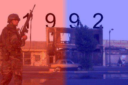 1992d.jpg