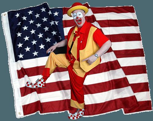 clowning.png