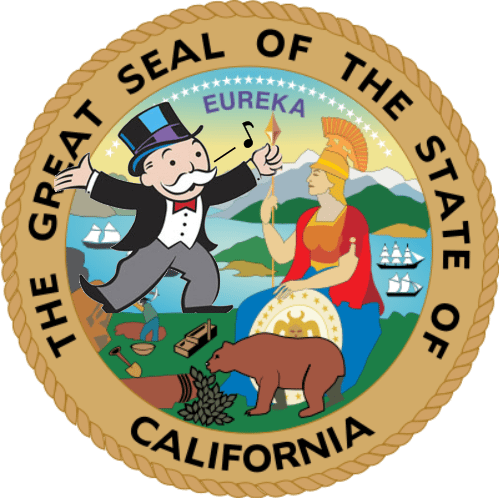 State-Seal-2.png