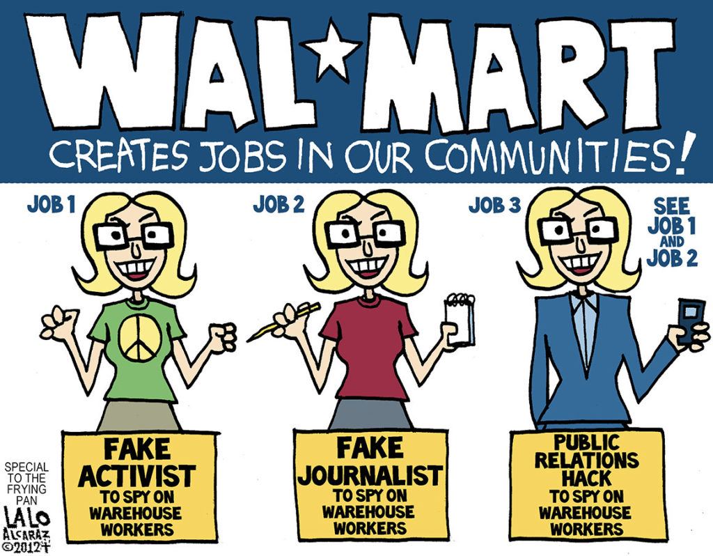 Frying-Pan-Wal-Mart-JobsSEND.jpg