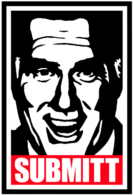 SUBMITT1-525×767.png