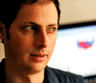 """Nate Silver to Politico: """"You Can't Comprehend!"""""""