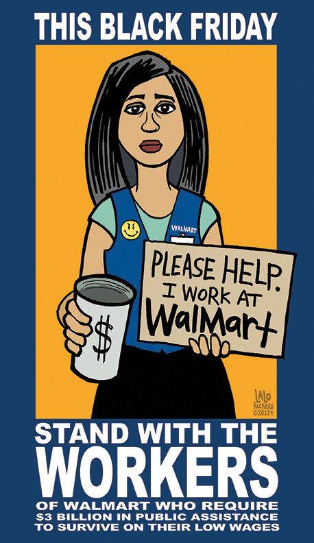 WalMart-Worker-SENDsmall.jpg