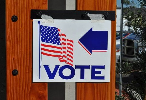 After the Vote: Takeaways From Eight Ballot Measures