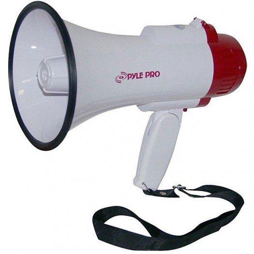 horn-525×525.jpg