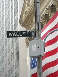 Wall-St-Sign-225×300.jpg