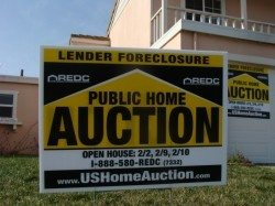 Foreclosedhome-250×187.jpg