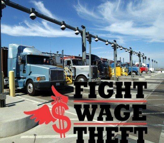 wage-theft-525×458.jpg