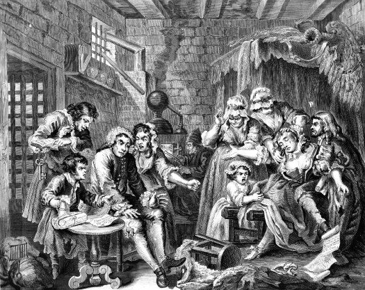 hogarth-525×417.jpg