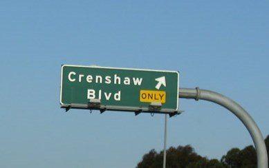 crenshaw.jpg