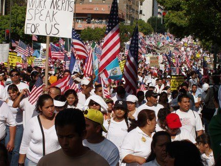 immigration-rally2.jpg