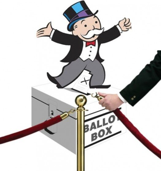 Monopoly-Vote-525×556.jpg