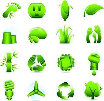 greenchart.jpg