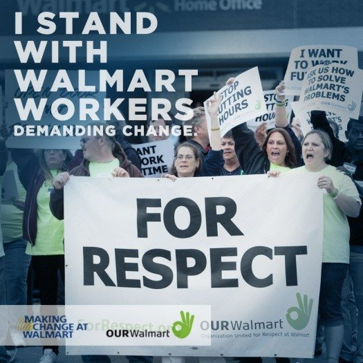 stand_with_walmart_workers_1_update-525×525.jpg