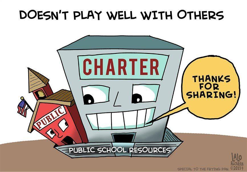 charters.jpg