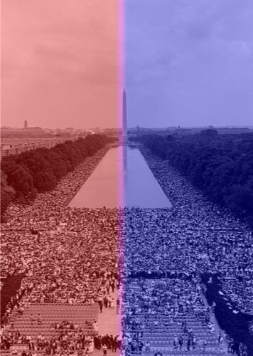 marchdc1.png