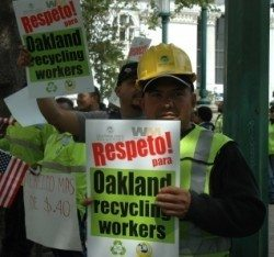 waste_management_strikers1-250×234.jpg