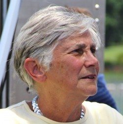 Diane Ravitch Speaks at Two Southland Colleges