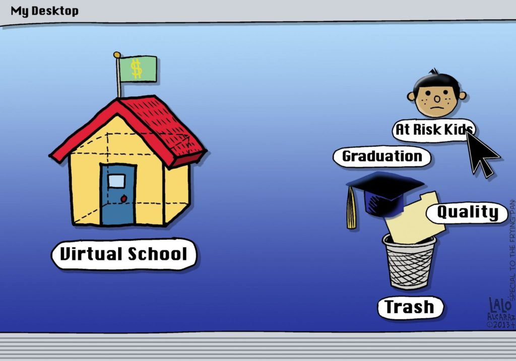 Virtual-School.jpg