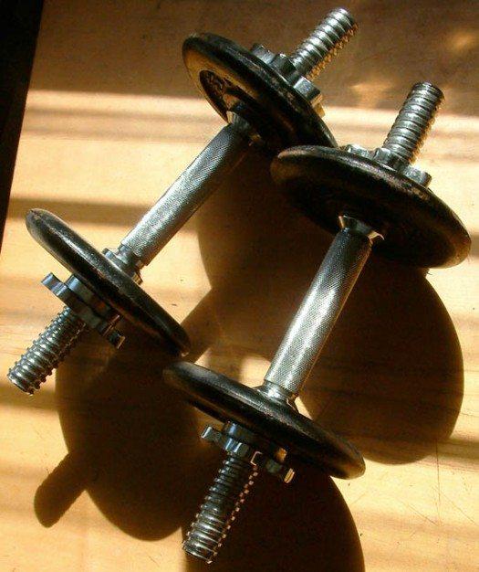 dumbells-525×626.jpg
