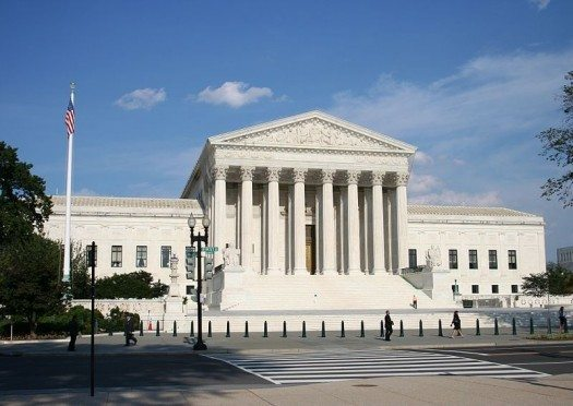 supremecourt-525×372.jpg