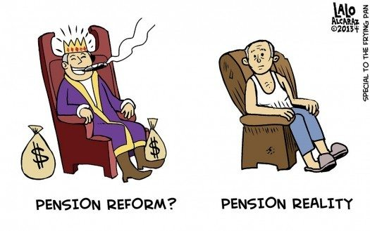 Pension-Reform-Throne-copy1-525×329.jpg