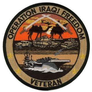 Labor Initiative to Help Struggling Veterans