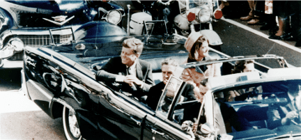 kennedy-limo.png