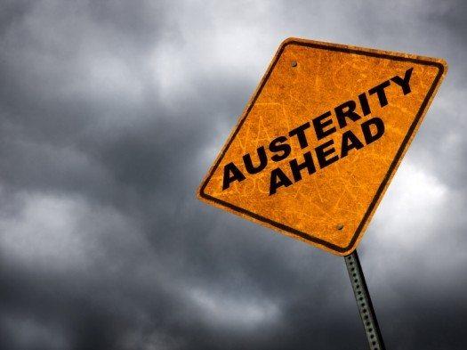 austerity-525×393.jpg