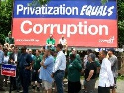 Privatizatin-equals-corruption-250×187.jpg
