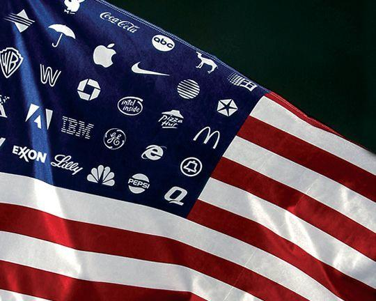 logoflag.jpg
