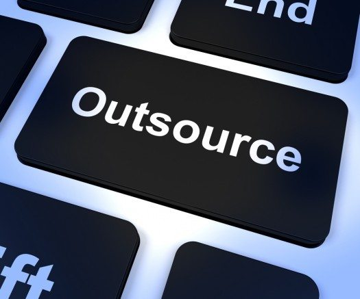 outsource-525×437.jpg