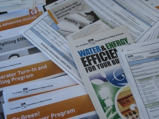Energy-Efficiency-papers-525×393.jpg