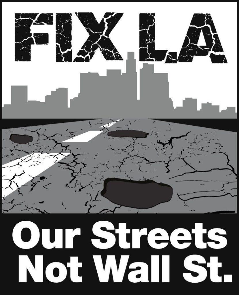 Fix-LA-Logo-BW_1.jpg