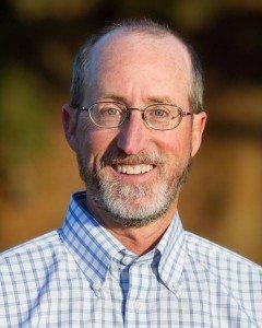Assembly candidate Steve Glazer