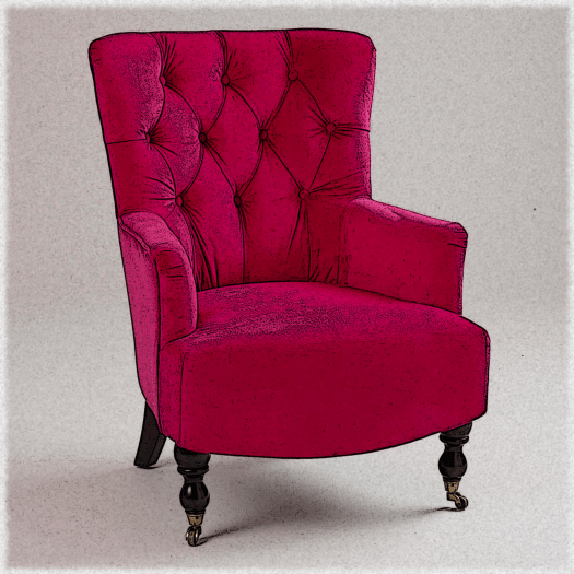 chair2-525×525.png
