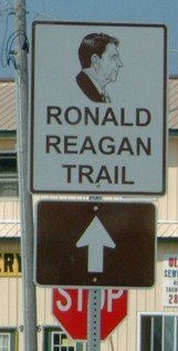 Ronald_Reagan_Trail_sign_in_Illinois.jpg