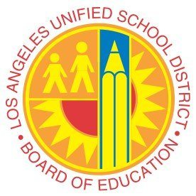 LAUSD Puts Parent Trigger on Safety