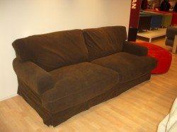 Sofa-250×187.jpg