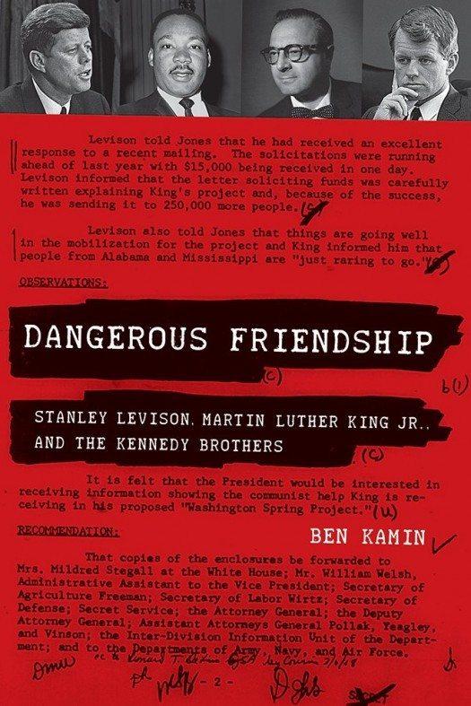 dangerous-525×787.jpg